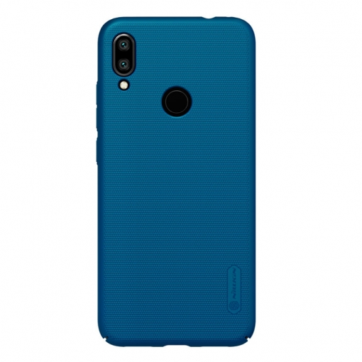Xiaomi Redmi Note 7 Nillkin Super Frosted Shield Case