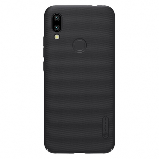 Xiaomi Redmi 7 Nillkin Super Frosted Shield Case