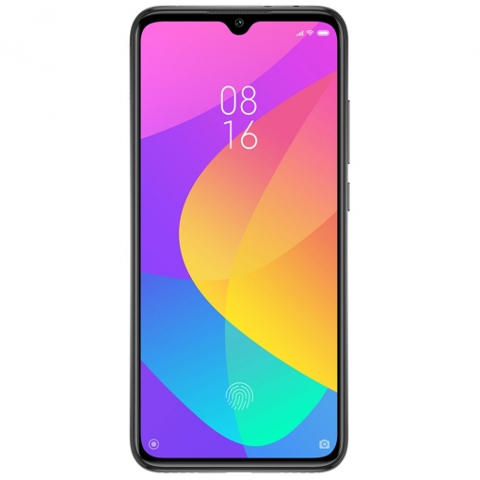 Xiaomi Mi CC9 Dual Sim 6GB / 64GB Mobile Phone