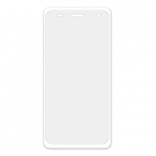 Xiaomi Mi 4 Screen Protector Glass