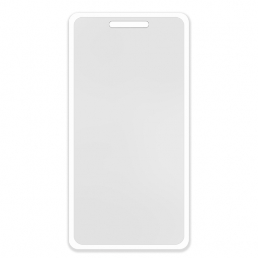 Xiaomi Redmi 4X Screen Protector Glass