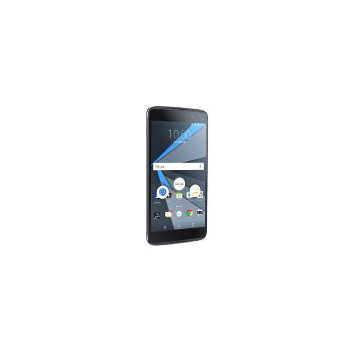 گوشی موبایل بلک بری dtek 50 STH100-2