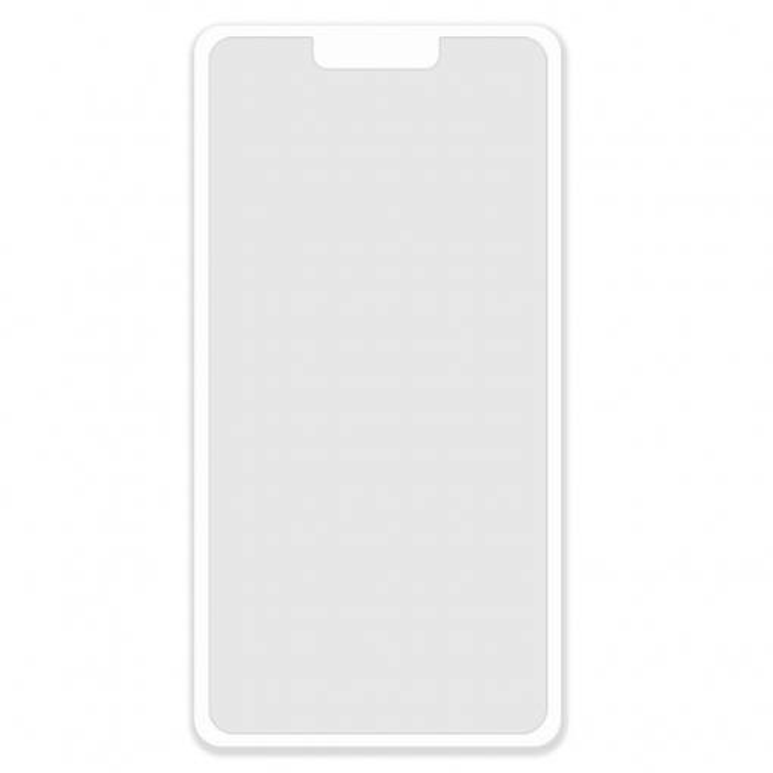 Xiaomi Redmi Note 4 / Note 4X Screen Protector Glass