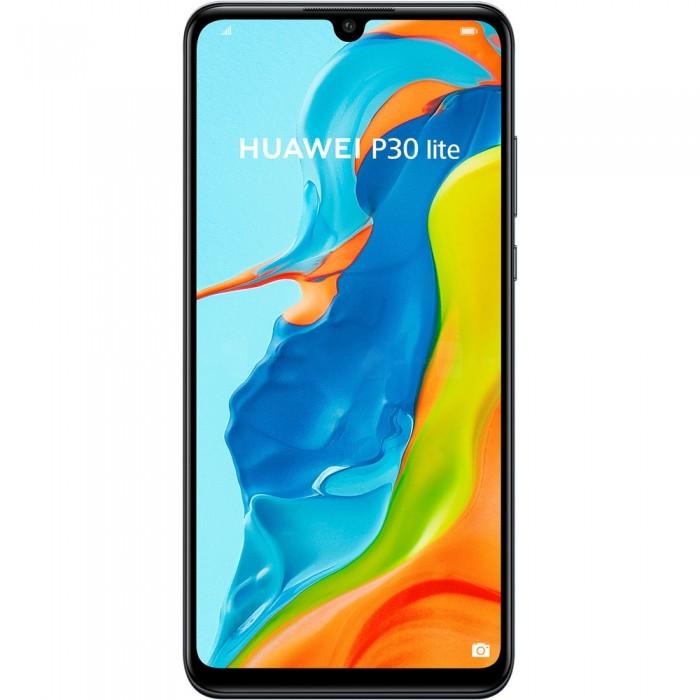 Huawei P30 Lite Dual Sim 6GB / 64GB Mobile Phone