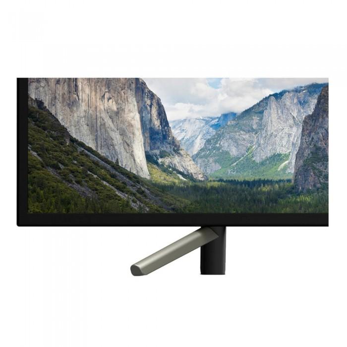 SONY 43 inch KDL-43W660F FullHD LED TV