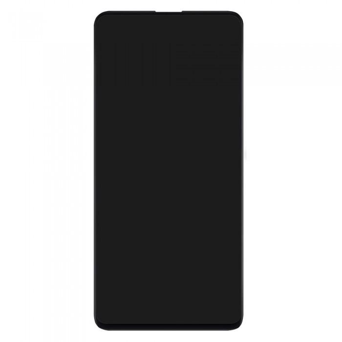 Xiaomi Mi 9T Pro Touch + LCD