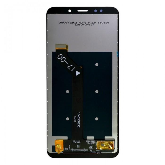 Xiaomi Redmi Note 5 Ai Dual Camera Touch + LCD