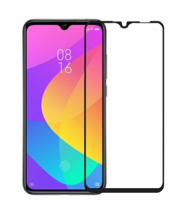Xiaomi Mi 9 Lite / CC9 Screen Protector Full Glass