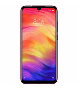 Xiaomi Redmi Note 7 Dual Sim 6GB / 64GB Mobile Phone