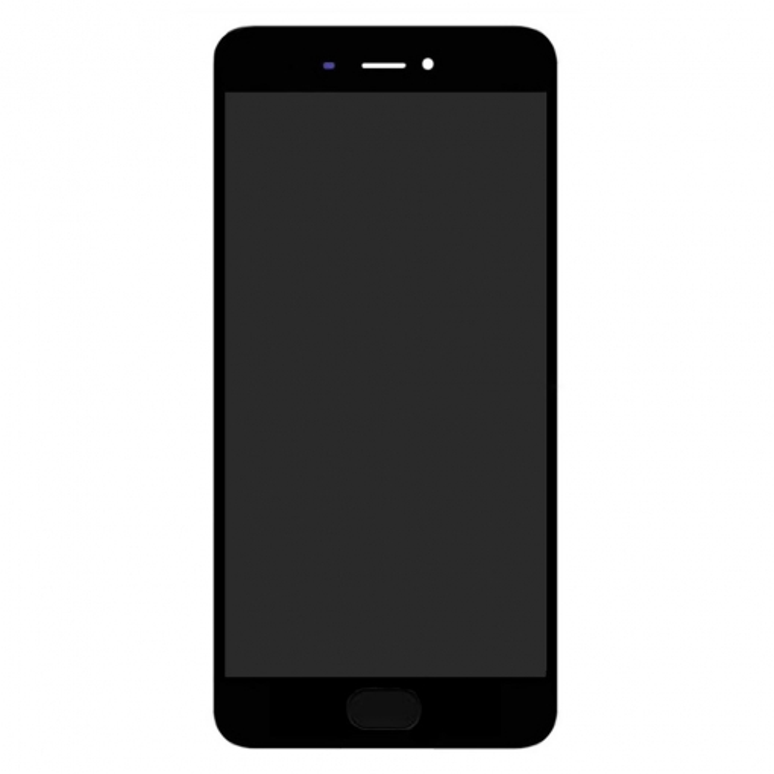 LCD+Touch Xiaomi Mi 5S