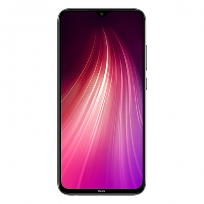 Xiaomi Redmi Note 8 Dual Sim 4GB / 64GB Mobile Phone