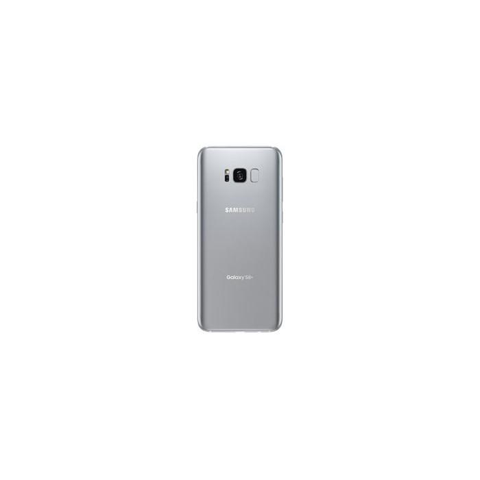 گوشی موبایل سامسونگ + Galaxy S8