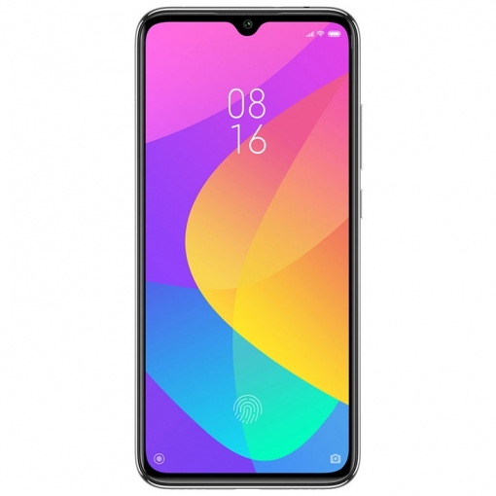 Xiaomi Mi 9 Lite Dual Sim 6GB / 64GB Mobile Phone