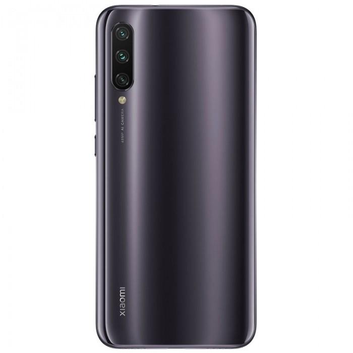 Xiaomi Mi 9 Lite Dual Sim 6GB / 128GB Mobile Phone
