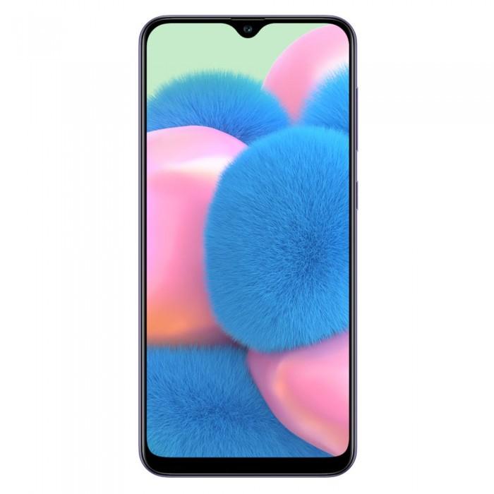 Samsung Galaxy A30s SM-A307 Dual Sim 4GB / 64GB Mobile Phone