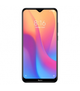 Xiaomi Redmi 8A Dual Sim 2GB / 32GB Mobile Phone