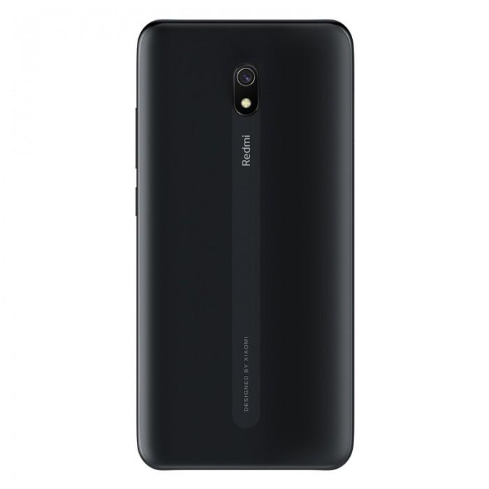 Xiaomi Redmi 8A Dual Sim 2GB / 32GB Mobile Phone