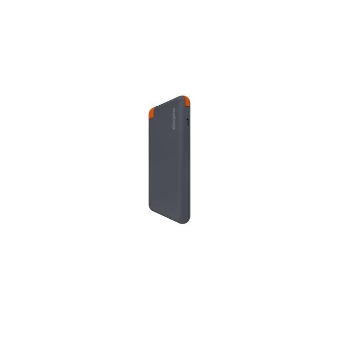 شارژر همراه انرجایزر 8000mAh-EU8001