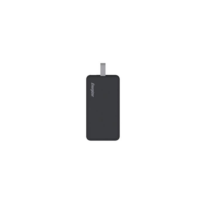 شارژر همراه انرجایزر 8000mAh-EU8002
