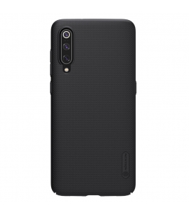 Xiaomi Mi 9 Nillkin Super Frosted Shield Case