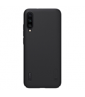 Xiaomi Mi A3 Nillkin Super Frosted Shield Case