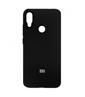 Xiaomi Redmi Note 7 / Redmi Note 7 Pro Silicone Cover Case