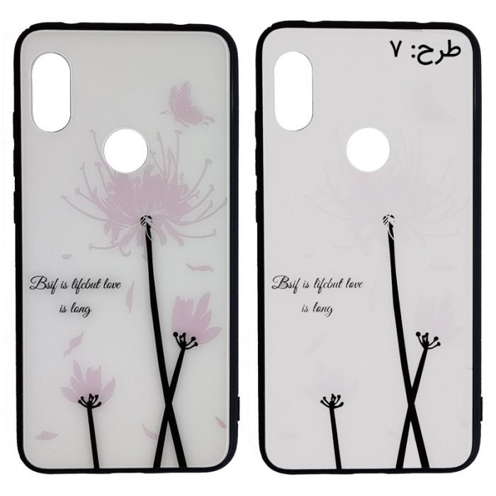 Xiaomi Redmi Note 6 Pro Sunny Case