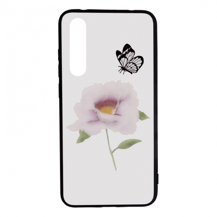 Xiaomi Mi 9 SE Sunny Case
