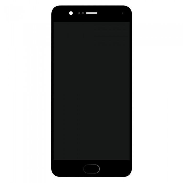 Xiaomi Mi Note 3 Touch + LCD