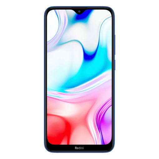 Xiaomi Redmi 8 Dual Sim 3GB / 32GB Mobile Phone