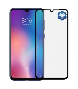 Xiaomi Mi 9 SE Lito D Plus Screen Protector Full Glass