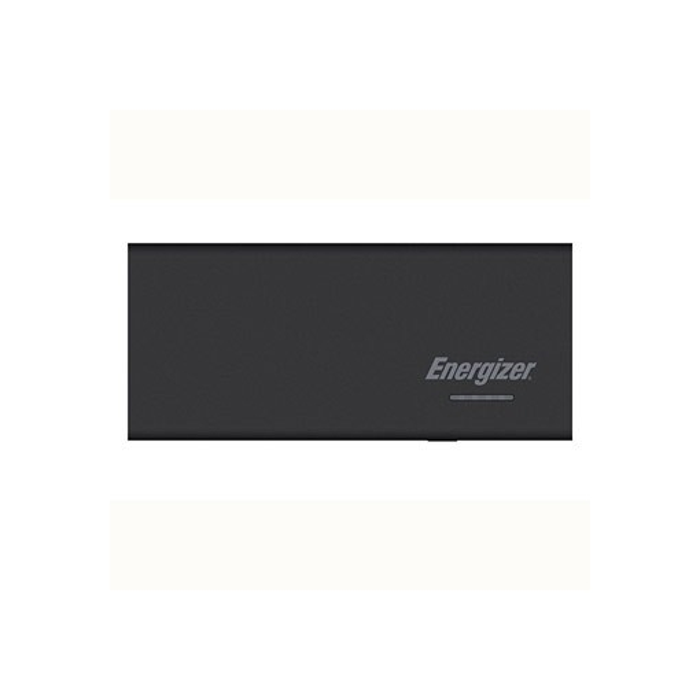 شارژر همراه انرجایزر 15000mAh-UE15000