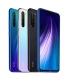 Xiaomi Redmi Note 8 Dual Sim 4GB / 128GB Mobile Phone