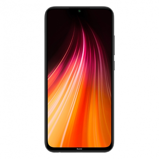 قیمت گوشی redmi note 8