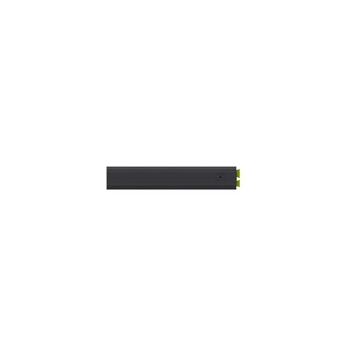 شارژر همراه انرجایزر 15000mAh-UE15001