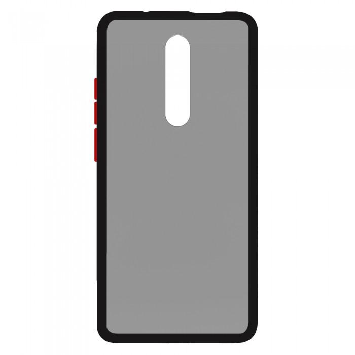 Xiaomi Mi 9T / Mi 9T Pro / Redmi K20 /Redmi K20 Pro Bumper Case