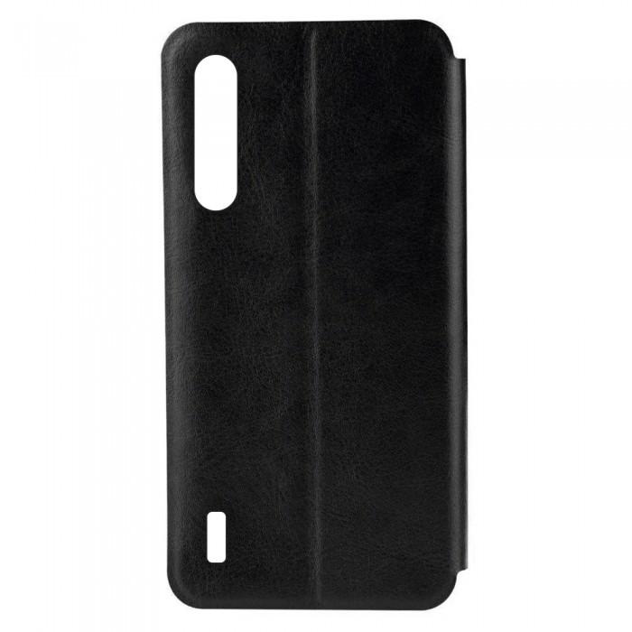 Xiaomi Mi 9 Lite / CC9 Flip Cover Case