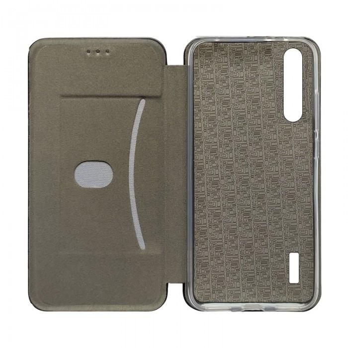 Xiaomi Mi A3 / CC9e Flip Cover Case
