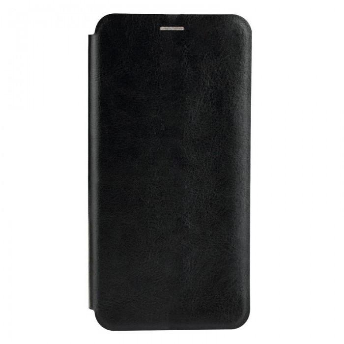 Xiaomi Redmi Note 7 Flip Cover Case