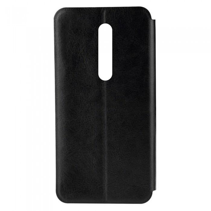 Xiaomi Mi 9T / Mi 9T Pro / Redmi K20 /Redmi K20 Pro Flip Cover Case