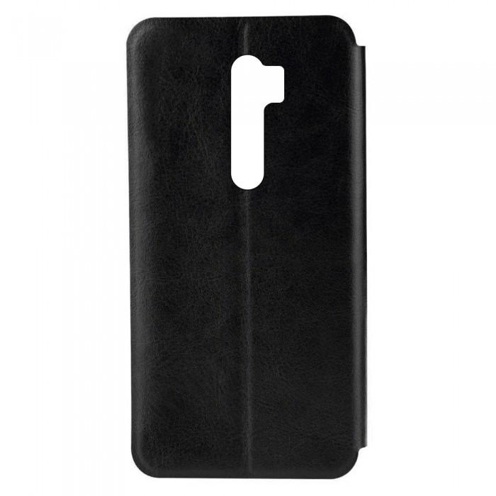 Xiaomi Redmi Note 8 Pro Flip Cover Case