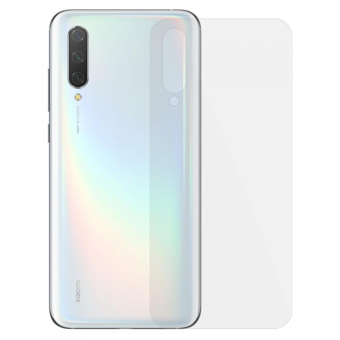 Xiaomi Mi 9 Lite Back Nano Protector