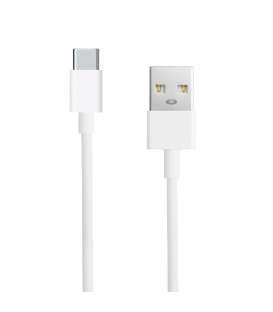 Xiaomi USB Type-C 100cm Data And Fast Charging Cable