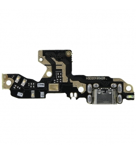 Xiaomi Redmi 7 Charging Board
