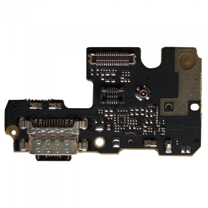 Xiaomi Mi A3 Charging Board