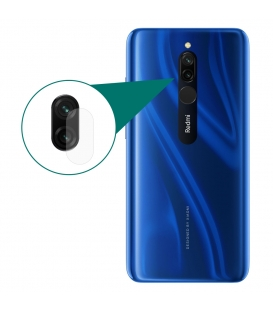 Xiaomi Redmi 8 Camera Protector Glass