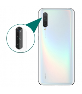 Xiaomi Mi 9 Lite Camera Protector Glass