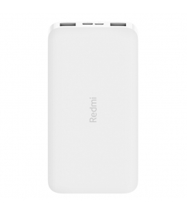 Xiaomi Redmi Power Bank PB100LZM 10000 mAh PowerBank