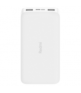 Xiaomi Redmi Power Bank PB200LZM 20000 mAh PowerBank