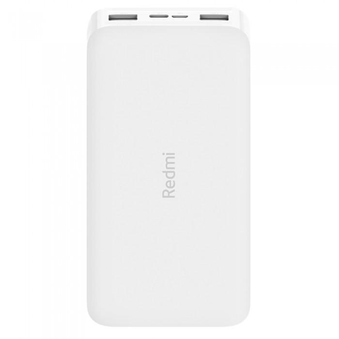 Xiaomi Redmi Power Bank PB200LZM 20000 mAh PowerBank